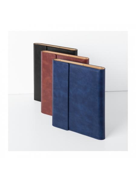 agende-portafoglio-giornaliere-chiusura-con-magnete-cm-20x245-sabato-e-domenica-separati.jpg