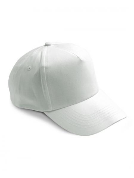 berretto-bianco.jpg