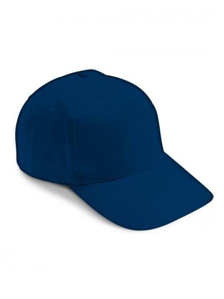 berretto-blu.jpg