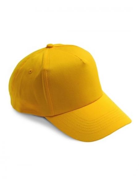 berretto-giallo.jpg