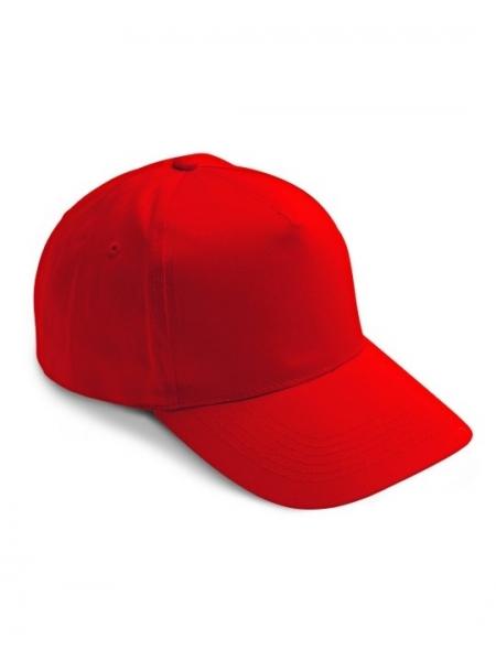 berretto-rosso.jpg