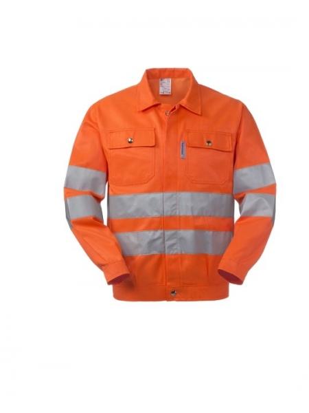 giubbetto-invernale-lucentex-arancio.jpg