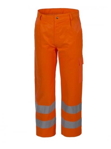 pantalone-invernale-lucentex-arancio.jpg
