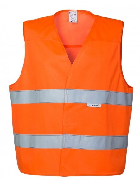 gilet-promozionale-lucentex-100-poliestere-arancio.jpg