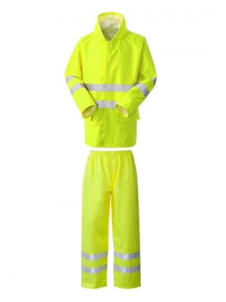 completo-crew-anti-pioggia-giallo.jpg