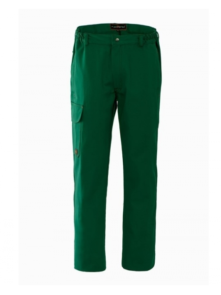 pantalone-flammatex-bottle green.jpg