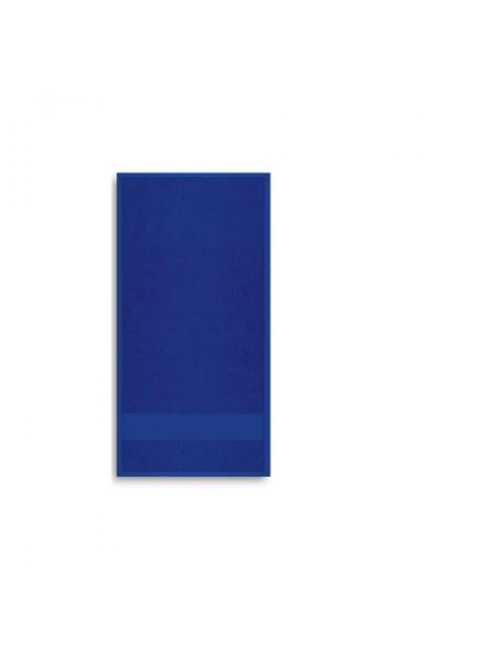 T_e_Teli-50x100-cm-Blu-royal_1.jpg