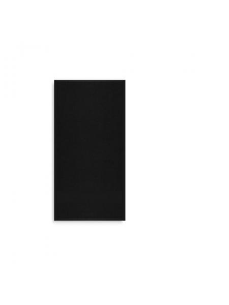 T_e_Teli-50x100-cm-Nero.jpg