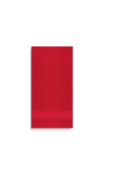 T_e_Teli-50x100-cm-Rosso.jpg