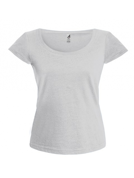T_-_T-shirt-con-scollatura-tonda-lady-Bianco.jpg