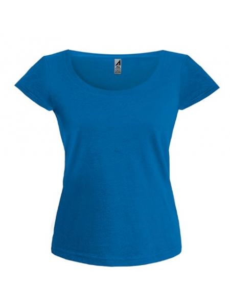T_-_T-shirt-con-scollatura-tonda-lady-Blu-royal.jpg