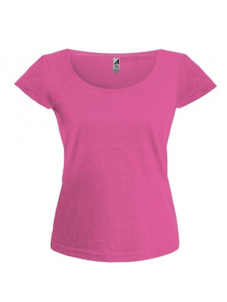 T_-_T-shirt-con-scollatura-tonda-lady-Fucsia.jpg