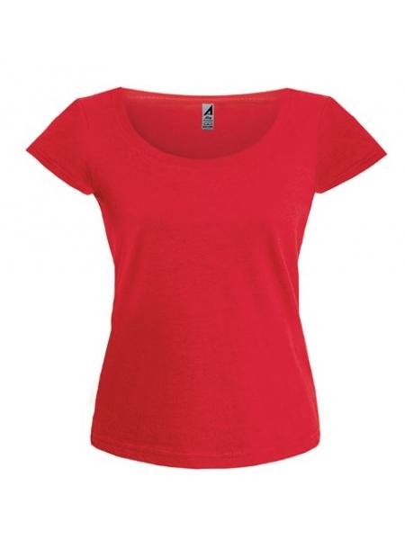 T_-_T-shirt-con-scollatura-tonda-lady-Rosso.jpg