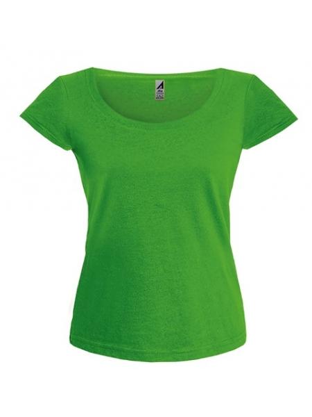 T_-_T-shirt-con-scollatura-tonda-lady-Verde.jpg