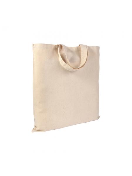 S_h_Shopper-Borse-in-cotone-naturale-manici-corti---135-gr.---38x42-cm-1_1.jpg