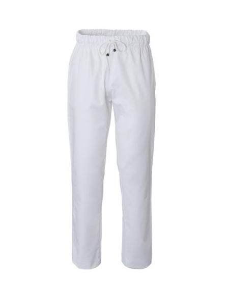 pantalone-cuoco-plutone-bianco.jpg