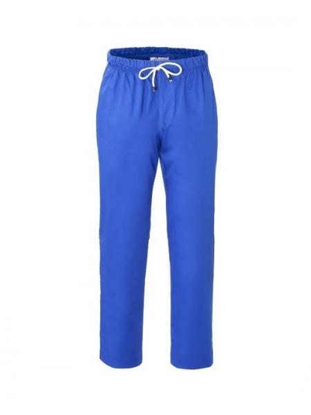 pantalone-cuoco-plutone-bluette.jpg