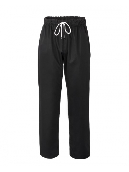 Pantalone Cuoco Plutone