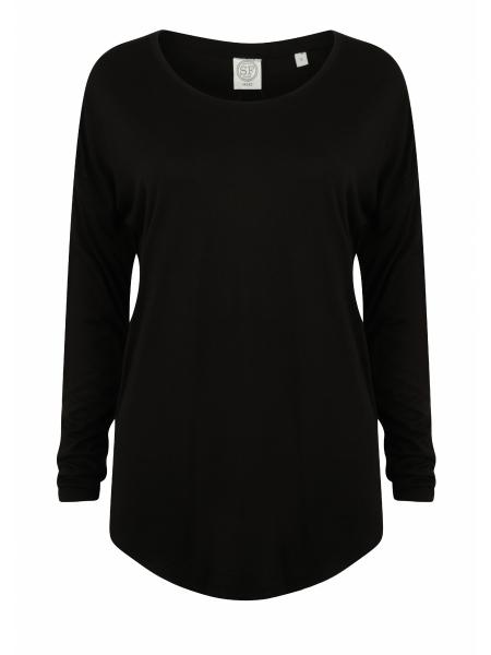 t-shirt-womens-slounge-top-skinnifit-black.jpg