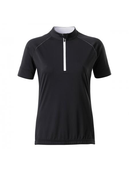 t-shirt-ladies-bike-t-half-zip-james-nicholson-black-white.jpg
