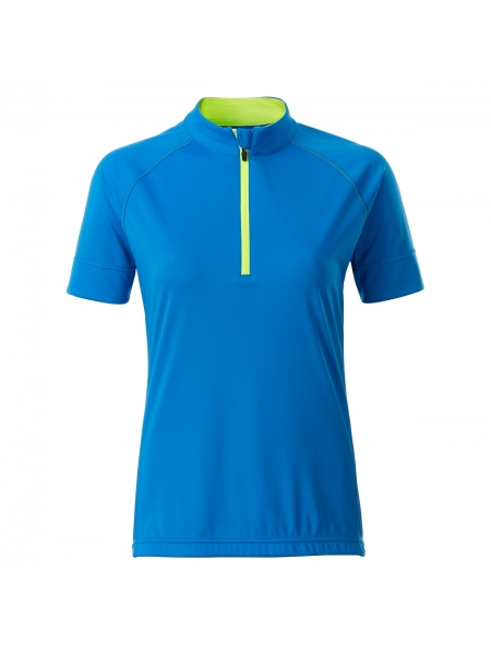 t-shirt-ladies-bike-t-half-zip-james-nicholson-bright-blue-bright-yellow.jpg
