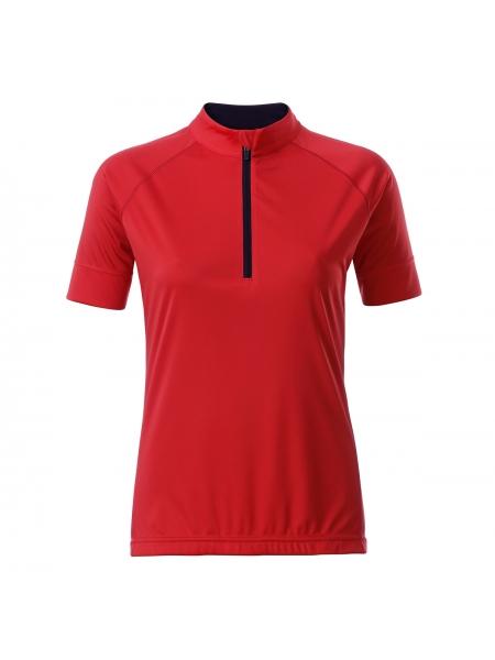 t-shirt-ladies-bike-t-half-zip-james-nicholson-tomato-black.jpg