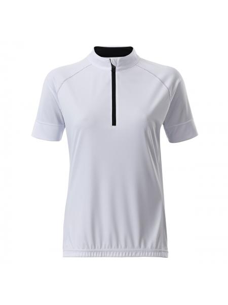 t-shirt-ladies-bike-t-half-zip-james-nicholson-white-black.jpg