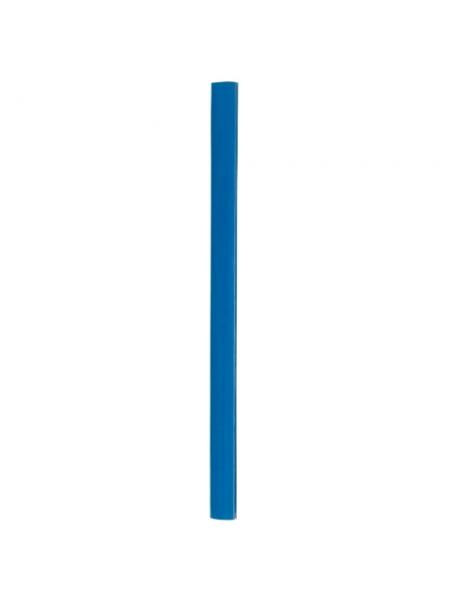 M_a_Matita-per-carpentiere-colorata-Blu-royal.jpg