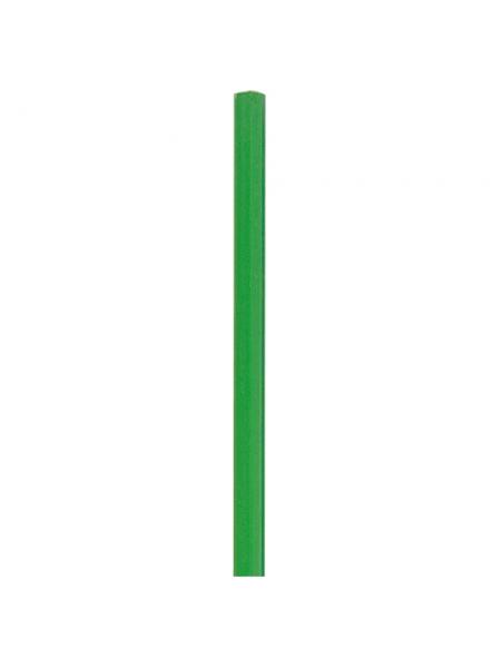 M_a_Matita-per-carpentiere-colorata-Verde.jpg