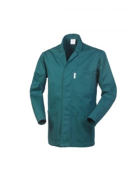 giacca-brembo-verde.jpg