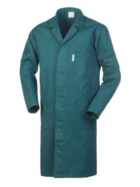 camice-uomo-brembo-verde.jpg