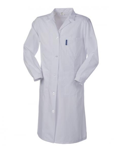 vestaglia-donna-poliserio-bianco.jpg