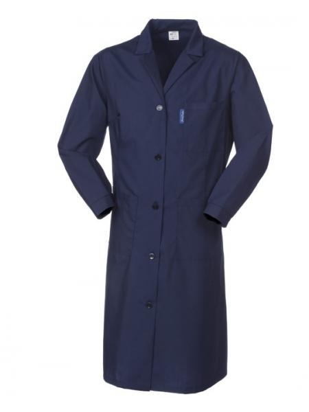 vestaglia-donna-poliserio-blu.jpg