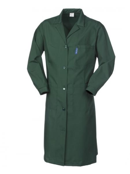vestaglia-donna-poliserio-verde.jpg