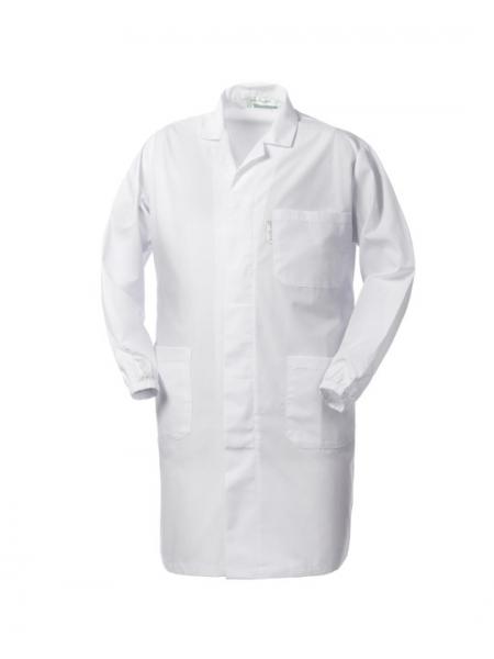 camice-uomo-polibrembo-bianco.jpg