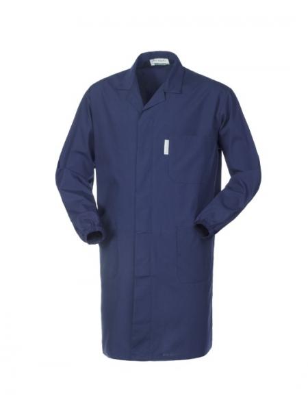 camice-uomo-polibrembo-blu.jpg