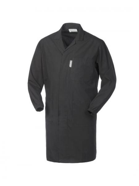 camice-uomo-polibrembo-nero.jpg