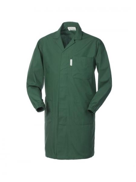 camice-uomo-polibrembo-verde.jpg