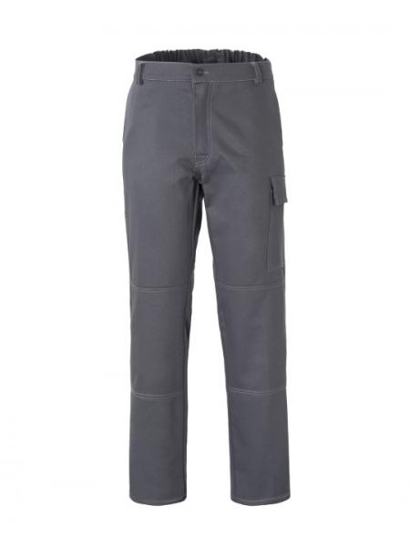 pantalone-termoplus-grigio.jpg