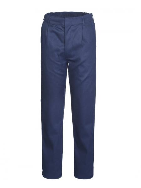 Pantalone Termopluslight