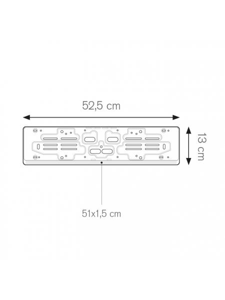P_o_Portatarga-auto-personalizzato-posteriore-in-Polipropilene-silver-2_1.jpg