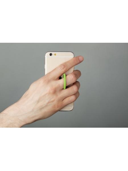 Anello porta cellulare in ABS