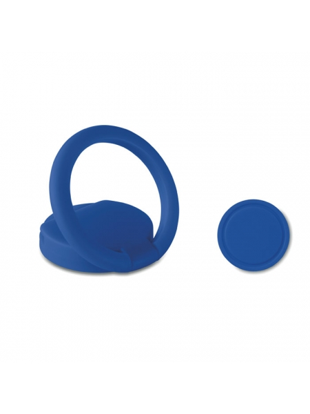A_n_Anello-porta-cellulare-in-ABS-Blu-royal.jpg