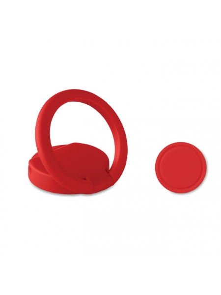 A_n_Anello-porta-cellulare-in-ABS-Rosso.jpg