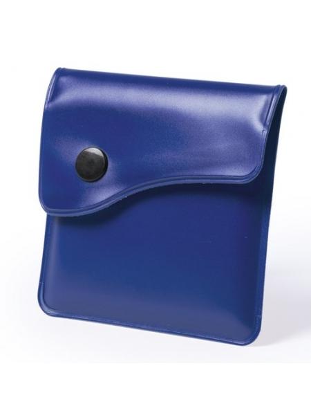 P_o_Posacenere-tascabile-Claps-Blu.jpg