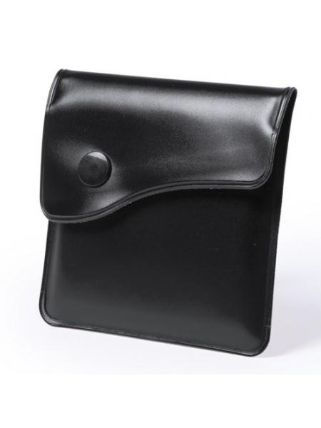 P_o_Posacenere-tascabile-Claps-Nero.jpg