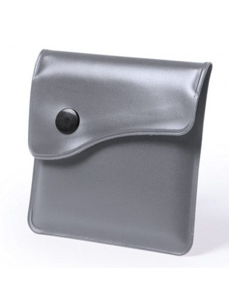 Posacenere tascabile Claps
