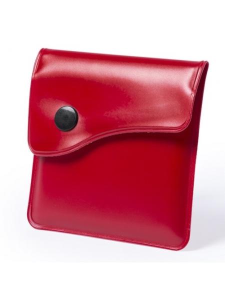 P_o_Posacenere-tascabile-Claps-Rosso.jpg