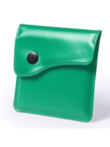 P_o_Posacenere-tascabile-Claps-Verde.jpg