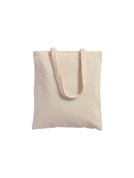 shopper-borse-in-cotone-manici-lunghi-e-soffietto-180-gr-38x42x8-cm-.jpg